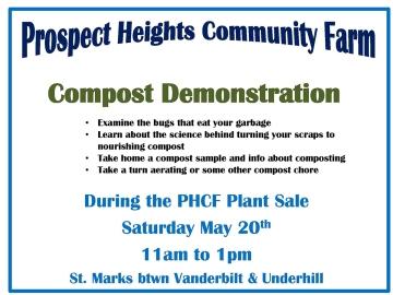 compost demo3
