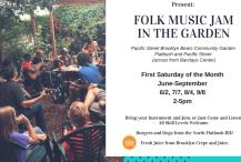 nfbid-garden-jam-2018-flyer-1-e1530543002670.png